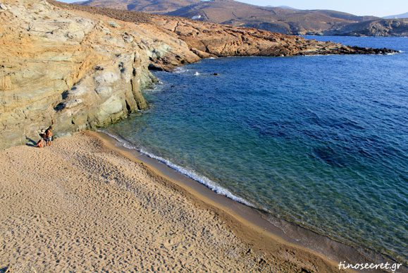 Agios Fylaktos