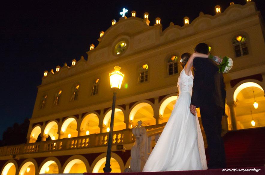 Gamos-Tinos-Panagia-Tinou-Γάμος στην Τήνο
