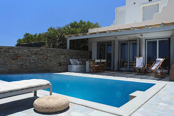 Anemos-Tinos-accommodation-diamoni-villa
