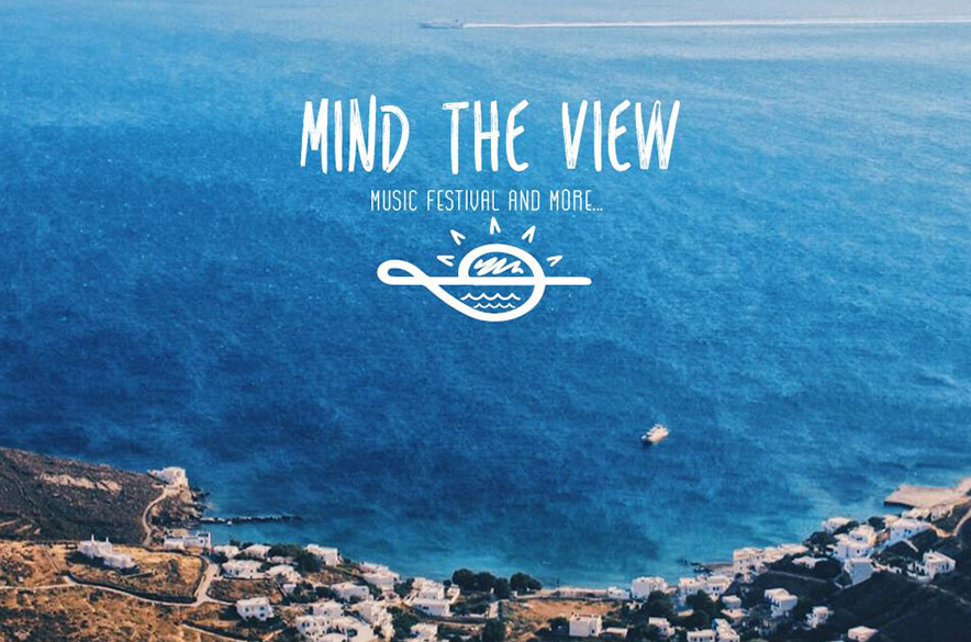 mind the view festival