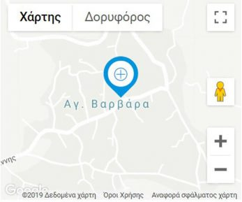 AGIA-VARVARA-MAP