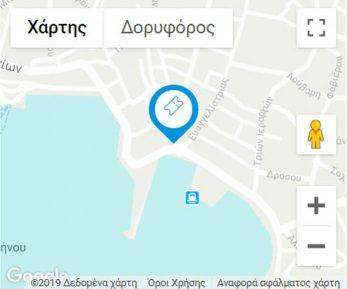 ALOIMONOU MAP