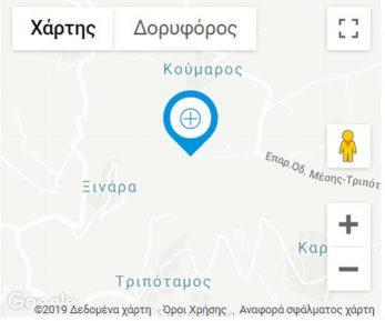 IERA-KARDIA-MAP