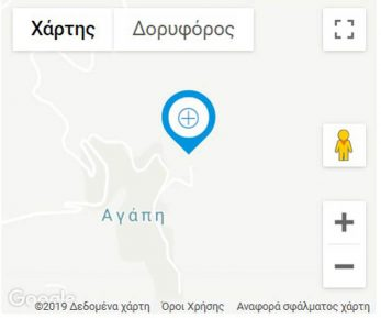 VOURNIOTISSA-MAP