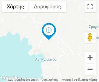 VRYSIOTISSA-MAP