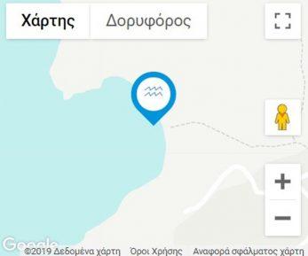 apigania-map