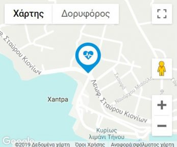 athinaios-charal-map