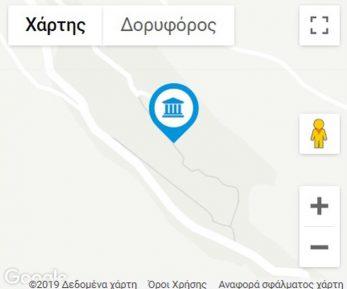 mouseio-isternia-map