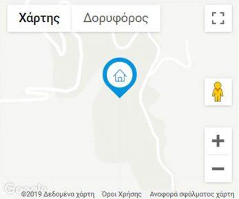 AGAPI-MAP