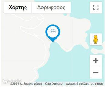 AGIA-THALASSA-MAP