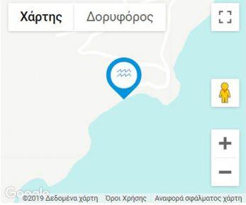 AGIOS-DIMITRIOS-MAP
