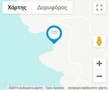 AGIOS-FYLAKTOS-MAP
