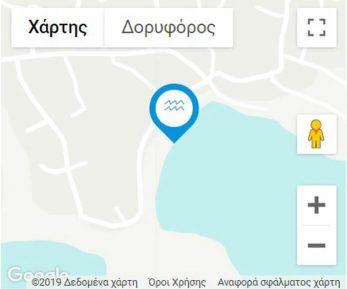 AGIOS-IOANNIS-PORTO-MAP
