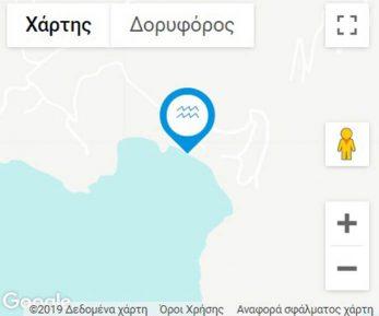 AGIOS-PETROS-MAP