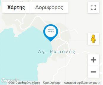 AGIOS-ROMANOS-MAP