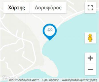 AGIOS-SOSTIS-MAP