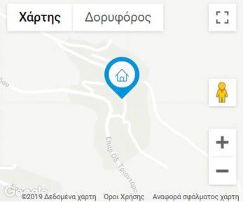 DYO-CHORIA-MAP