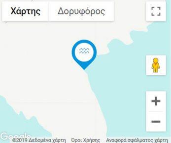 GASTRIA-MAP