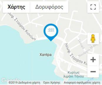 KALAMIA-MAP