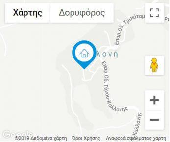 KALLONI-MAP