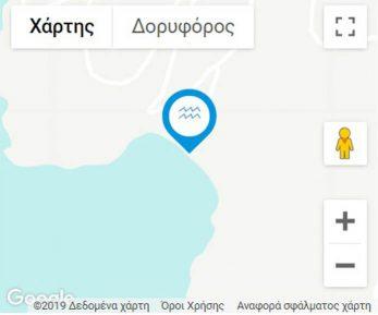 KALYVIA-MAP