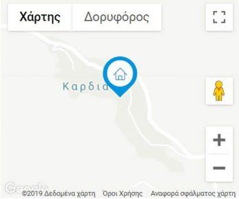 KARDIANI-MAP
