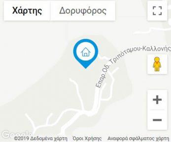 KARKADOS-MAP