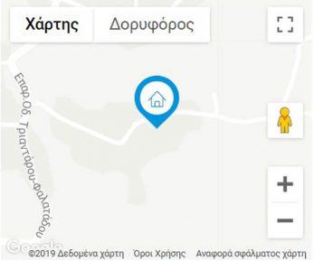 KEXROS-MAP