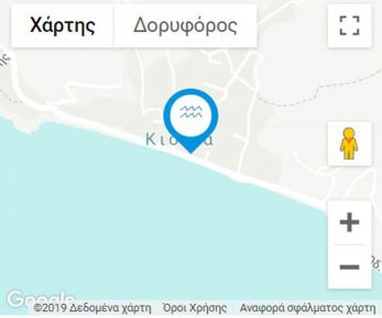 KIONIA-MAP