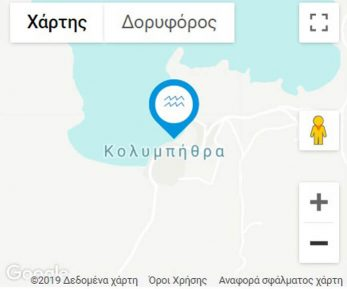 KOLIBITHRA-MAP