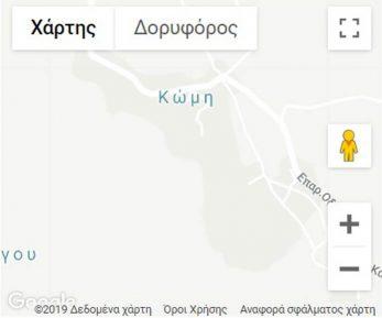 KOMI-MAP