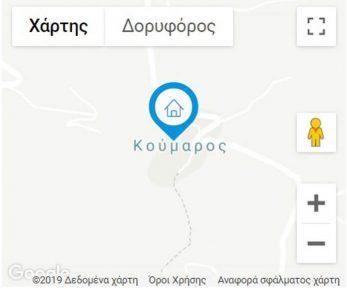 KOUMAROS-MAP