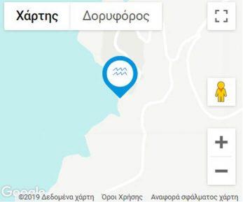 KOUMELAS-MAP