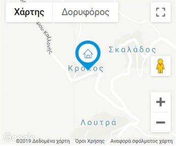KROKOS-MAP