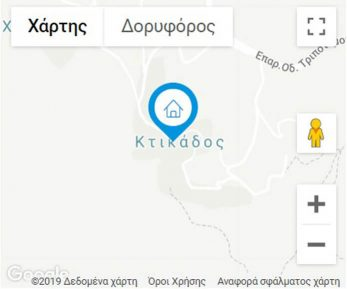 KTIKADOS-MAP