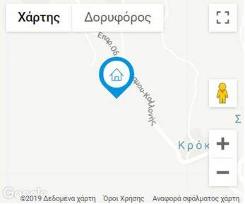 LAZAROS-MAP
