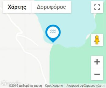 LIVADA-MAP