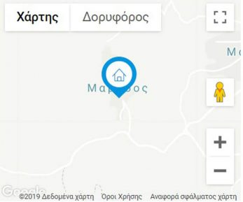 MAMADOS-MAP