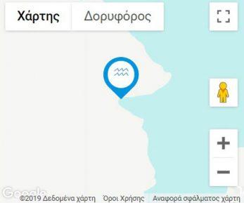 MANTROKLISI-MAP