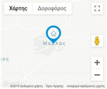 MARLAS-MAP