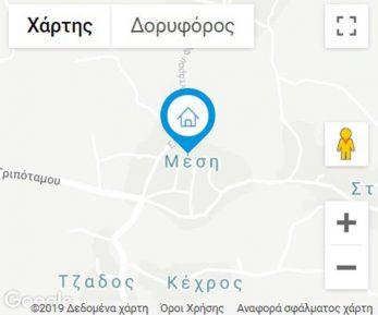 MESI-MAP