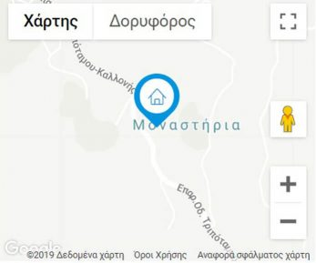 MONASTIRIA-MAP