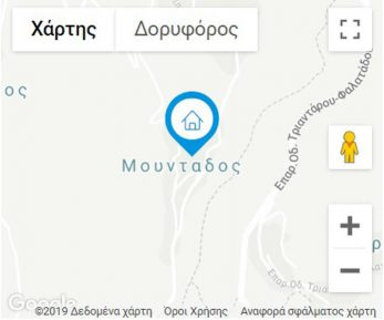 MOUNTADOS-MAP