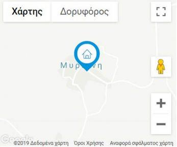 MYRSINI-MAP