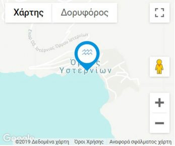 ORMOS-YSTERNIA-MAP