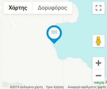 PACHIA-AMMOS-MAP