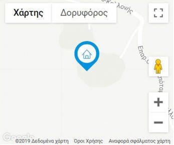 PERASTRA-MAP