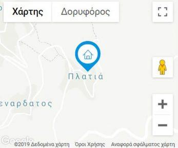 PLATIA-MAP