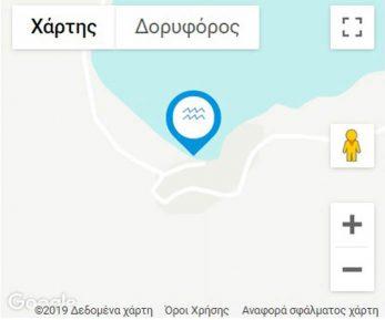 ROCHARI-MAP