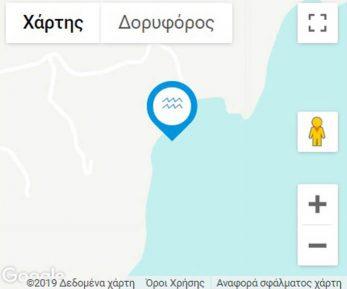 SANTA-MARGARITA-MAP